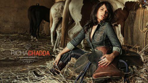 richa-chadda-11a