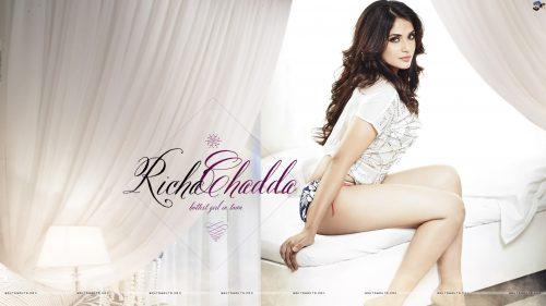 richa-chadda-13a