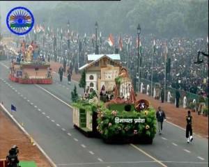 parade-32-himachal-300x240