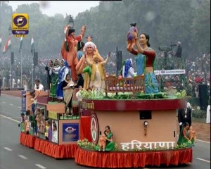 parade-33-hariyana-2-300x240