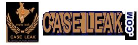 Case Leak